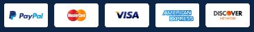 payment-method-img
